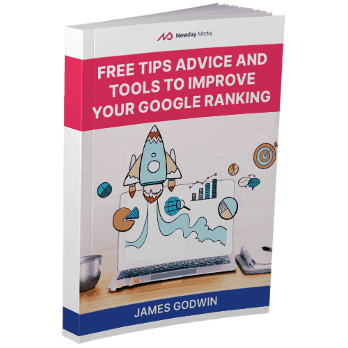 Free tips on how to improve your Google My Business